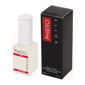 phiero-notte-parfum-seduction.jpg