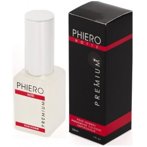 phiero-premium-parfum-seduction.jpg