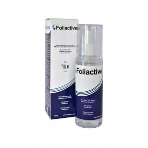 foliactive-spray-chute-cheveux.jpg
