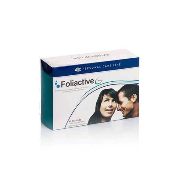foliactive-pills-chute-cheveux.jpg