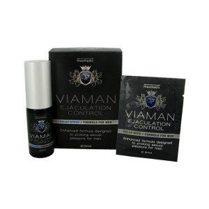 viaman-spray.jpg