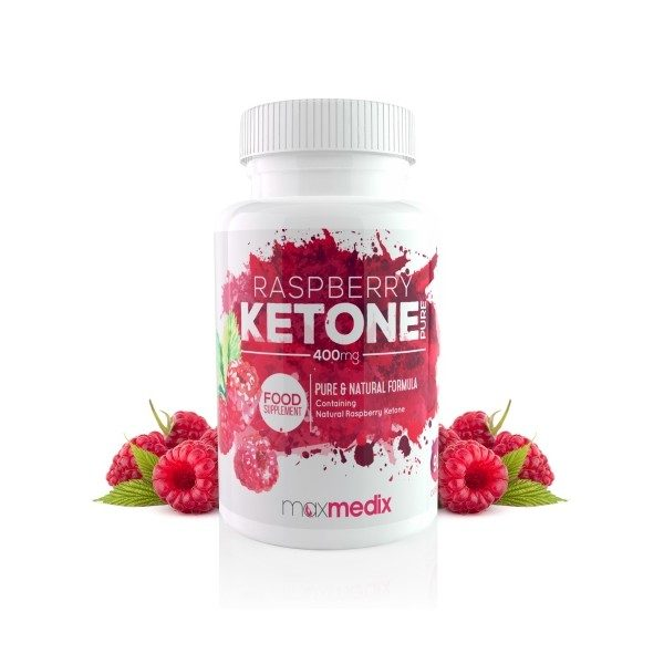 raspberry-ketone-pure.jpg