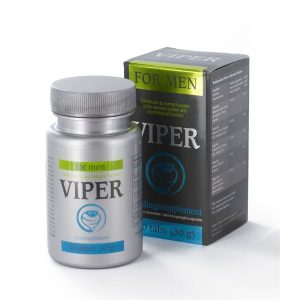 viaman-viper-produit-erection.jpg
